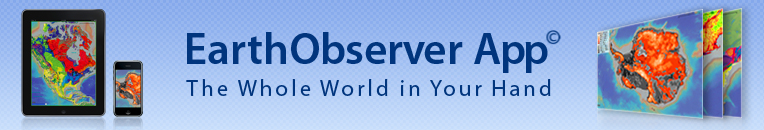 Earth Observer